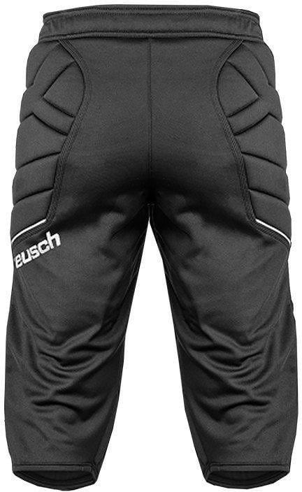 Reusch Contest II Goalkeeper 3//4 Pant
