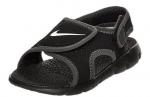 Pantofle Nike Sunray ADJUST 4 – 2