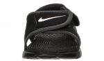 Pantofle Nike Sunray ADJUST 4 – 3