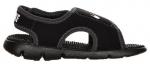 Pantofle Nike Sunray ADJUST 4 – 4