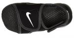 Pantofle Nike Sunray ADJUST 4 – 7