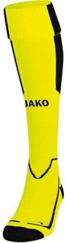 Lazio Football Sock