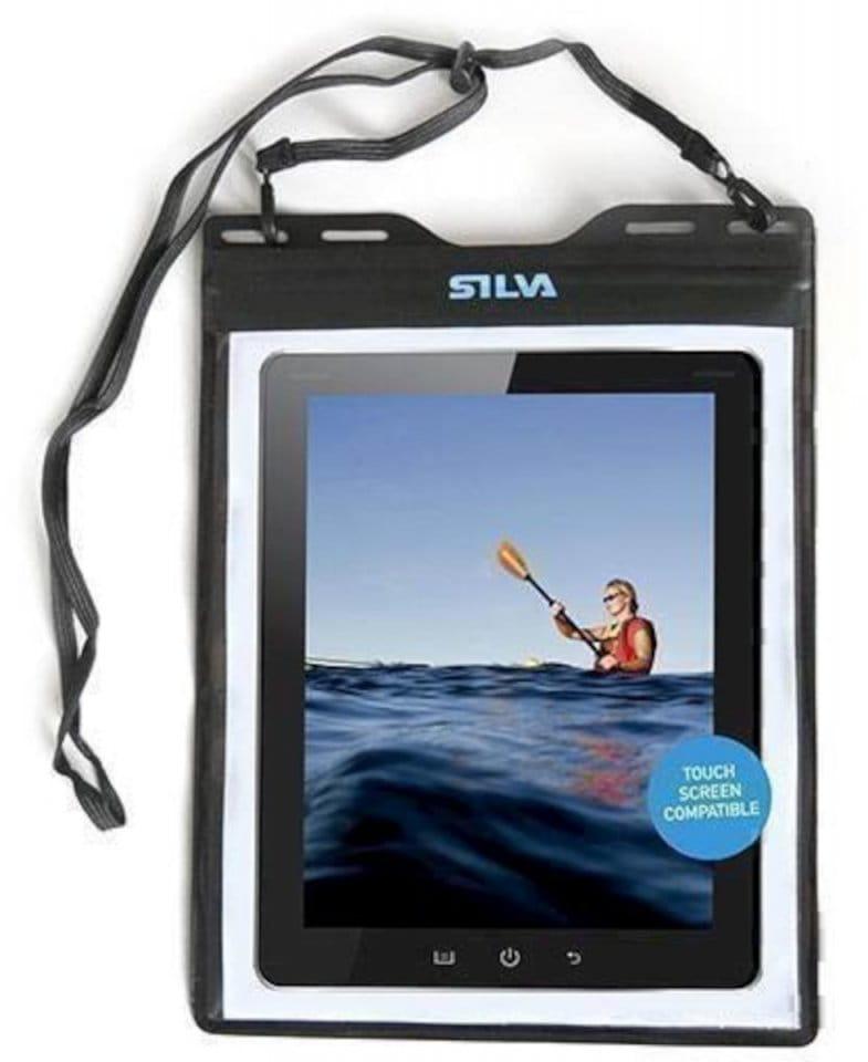 Silva Packaging SILVA Carry Dry Case L Tartó
