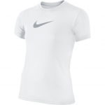 Triko Nike LEGEND SS TOP YTH