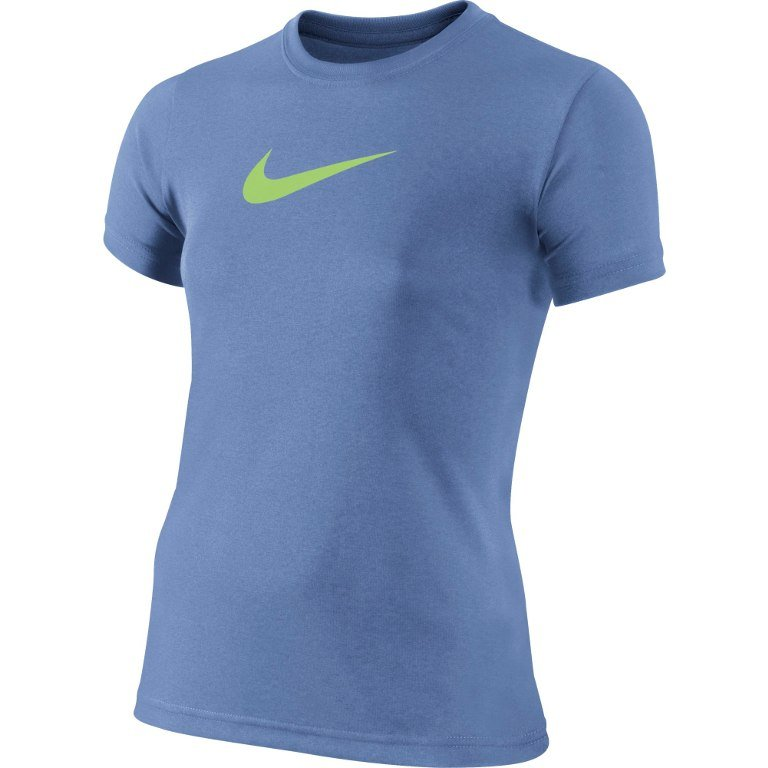 Triko Nike Legend