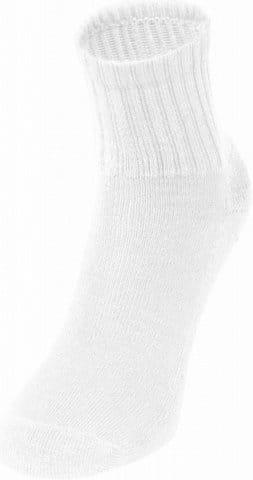 Sports socks 3-pack