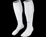 Štulpne Nike CLASSIC II SOCK - TEAMSPORT