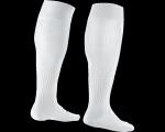 Štulpny Nike Classsic II Sock – 3