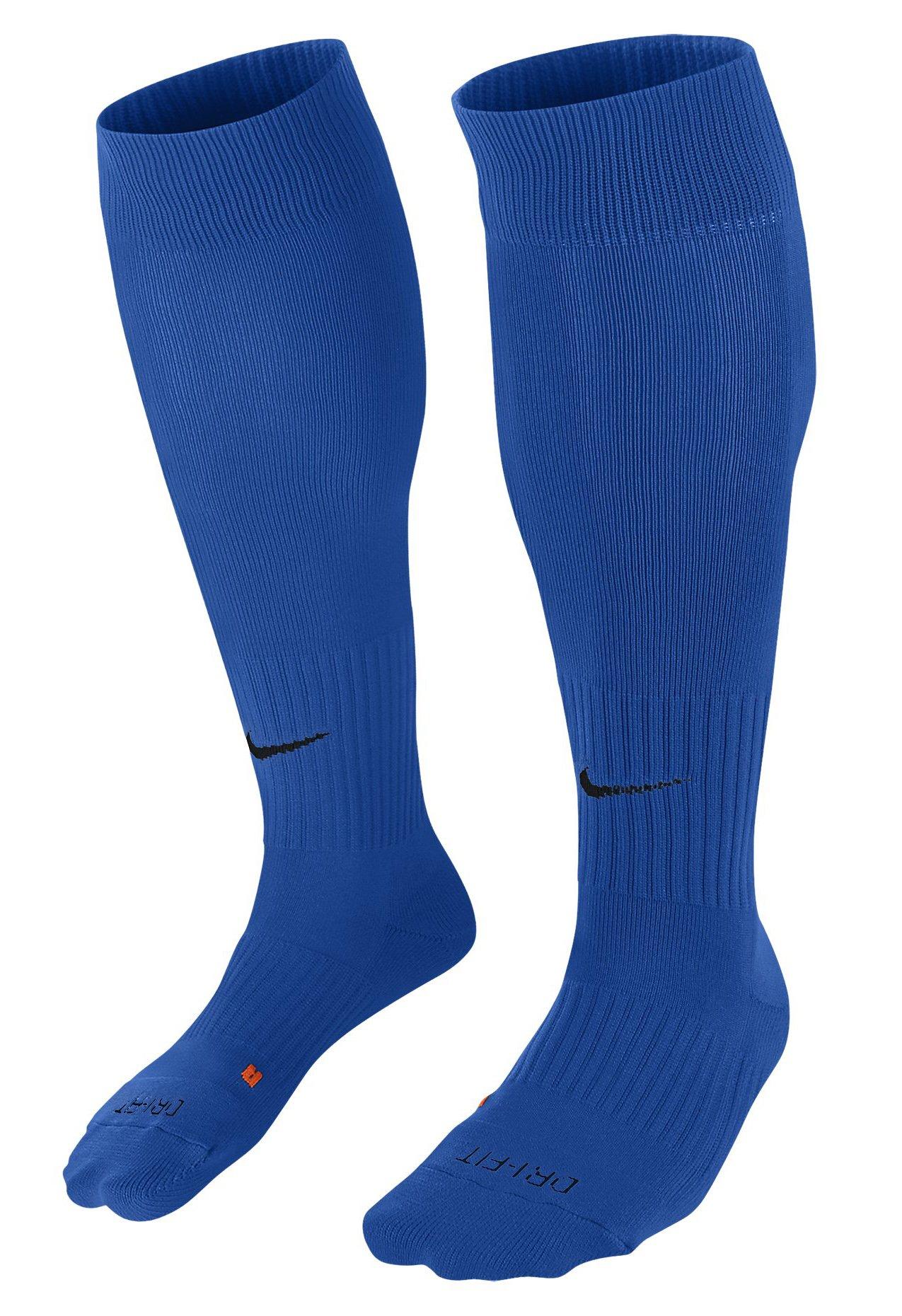 Nike CLASSIC II SOCK Sportszárak