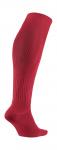 Štulpny Nike Classsic II Sock – 2