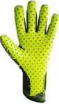 Reusch Pure Contact G3 SpeedBump