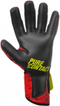 Pure Contact R3