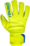Fit Control G3 Fusion Evolution Finger Support