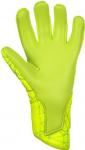 Brankárske rukavice Reusch e contact s1 kids
