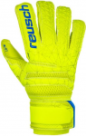 Fit Control S1 Evolution Finger Suppoprt kids