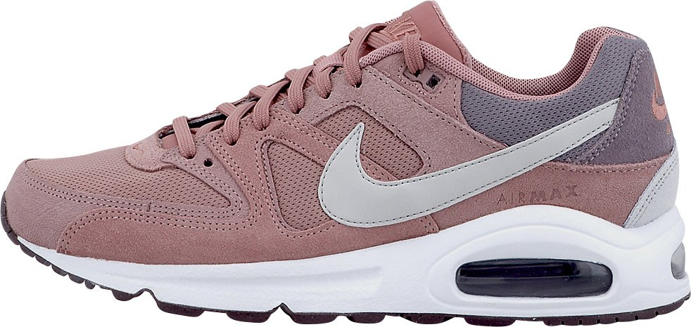 Shoes Nike WMNS AIR MAX COMMAND