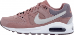 Obuv Nike WMNS AIR MAX COMMAND