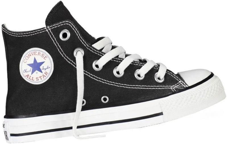 Obuv Converse chuck taylor as sneaker kids