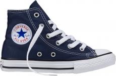 chuck taylor as high sneaker kids