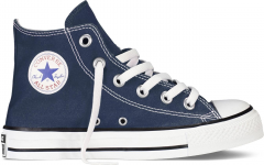 converse chuck taylor as high sneaker kids