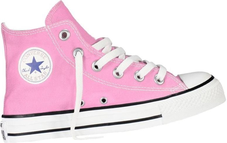 Schuhe Converse chuck taylor as high sneaker kids