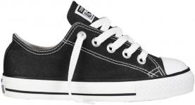 chuck taylor as sneaker kids