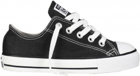 converse chuck taylor as sneaker kids