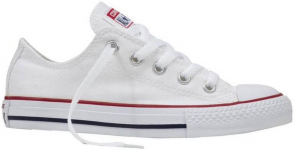 converse chuck taylor as season sneaker kids