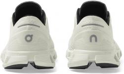 Dámské běžecké boty On Running Cloud X