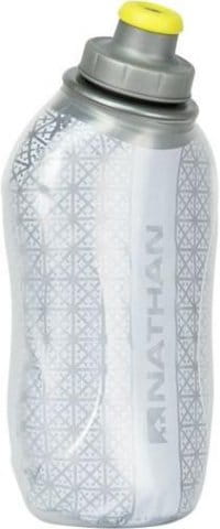 Nathan SpeedDraw Insulated Flask 535 ml