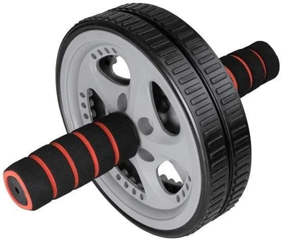 Posilovací kolo Power System AB Wheel