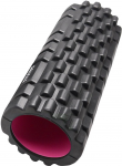 POWER SYSTEM-FITNESS ROLLER-PINK