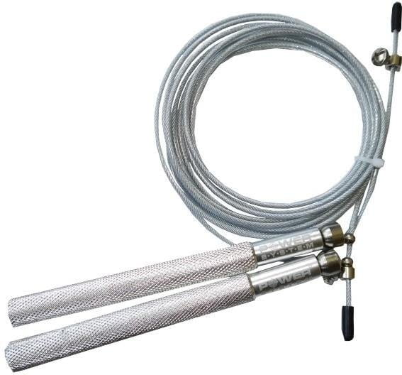Coarda Power System POWER SYSTEM-ULTRA JUMP ROPE
