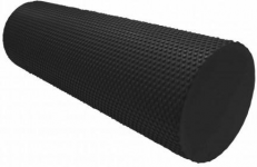 POWER SYSTEM-PRIME ROLLER-BLACK