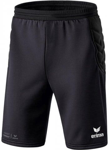 Goalkeeper short