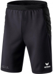 erima goalkeeper short trousers short kids