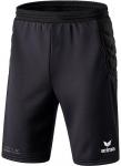 erima goalkeeper short trousers short kids