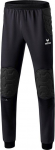 erima goalkeeper pants