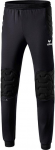erima goalkeeper pants trousers long