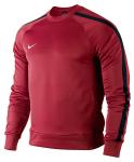 Triko s dlouhým rukávem Nike Competition Midlayer