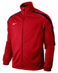 Bunda Nike Comp 11 Poly Jacket WP WZ