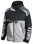 Bunda Oakley ZONE WOVEN JACKET
