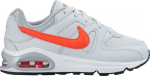 Obuv Nike AIR MAX COMMAND (PS)