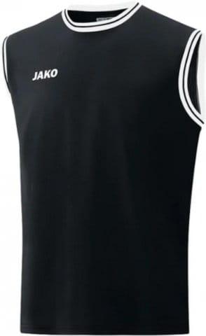 Basketbalový dres bez rukávů Jako Center 2.0