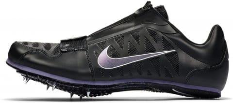Zapatillas de atletismo Nike ZOOM LJ 4