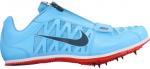 Tretry Nike ZOOM LJ 4