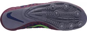 Dálkařské tretry Nike Zoom LJ4