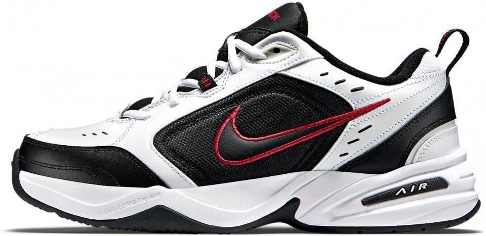 Chaussures Nike Air Monarch Acheter en ligne pas cher