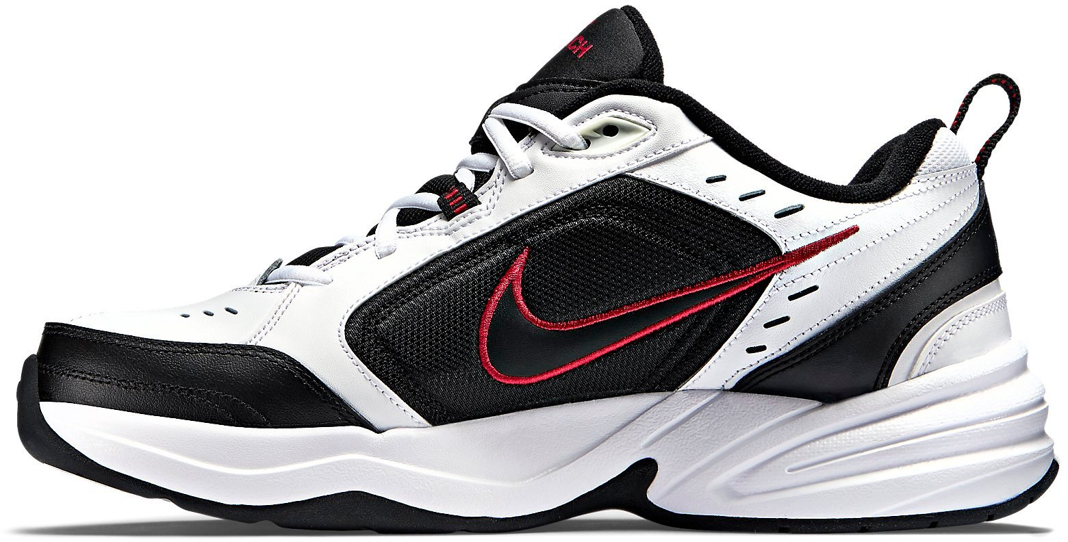 Fitness shoes Nike AIR MONARCH IV