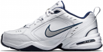 Obuv Nike AIR MONARCH IV